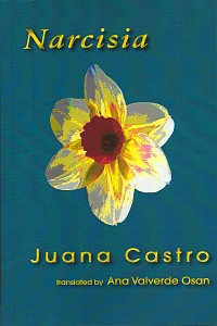<strong2><i>Narcisia (traducido al inglés por Ana Osán)</i></strong2>, Uno Press, 2012.
